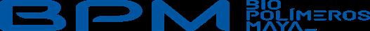 BiopolimerosMaya